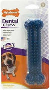 Nylabone Flexible Dental Chew Bone Wolf
