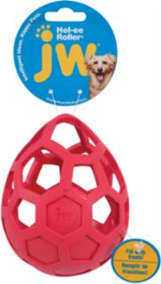 JW Pet Hol-Ee Roller Wobbler Toy