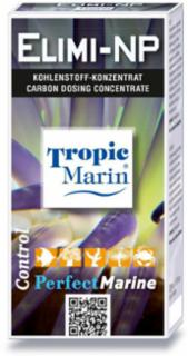 Tropic Marin Elimi-Np 200ml