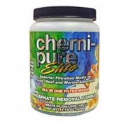 Chemi Pure Elite 11.74 oz. 6 Pk.