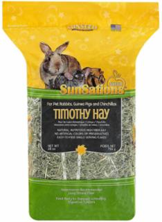 Vitakraft/Sunseed Select Summer Sweet Alfalfa 2 lb.