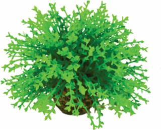 biOrb Flower Ball Topiary Small *REPL 227102