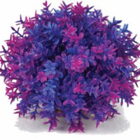 biOrb Flower Ball Purple Small *REPL 227104