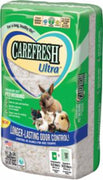 Carefresh Complete Ultra 6/10L *REPL 273010