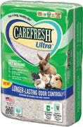 Carefresh Complete Bedding Ultra 23L