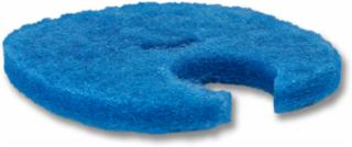 AQUATOP FORZA 13 UV 1-pack Coarse Filter Sponge