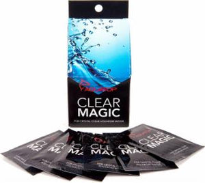 Aquatop Clear Magic - 6 Pack