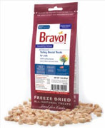 Bravo! Healthy Bites Turkey Breast 1oz