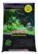 Nature's Ocean Active Flora Flora-Core Black 16lb 2pk