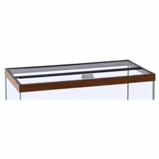 Marineland Perfecto Glass Canopy 44 Pentagon