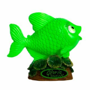 Tetra GloFish Gloria Ornament Large