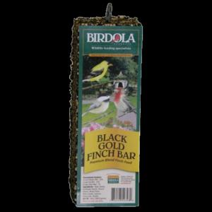 Birdola Finch Bar 14oz