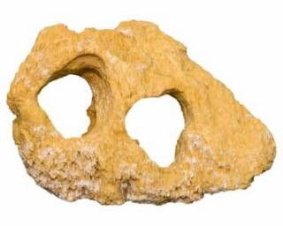 Estes Estes Carved Tufa - Medium - 8pc 32lb