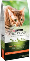 PRO PLAN Natural Chicken Barley Recipe Cat 5/6#