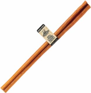 "Red Barn Odor Free 12"" Bully Stick 12"" C=35"