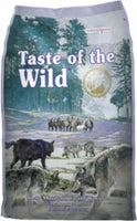 Diamond Taste of the Wild Sierra Mountain Canine with Roasted Lamb 28# *REPL 418587