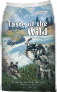 Diamond Taste of the Wild Pacific Stream Puppy 14# *REPL 418404