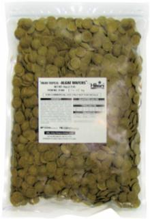Hikari Tropical Sinking Algae Wafers 2.2lb Bulk