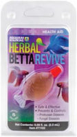 Hikari Betta Revive Herbal .08oz
