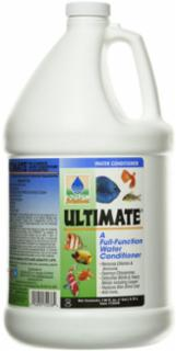 Hikari Ultimate - Complete Water Conditioner Gallon