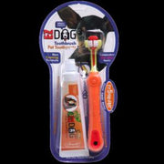 Fetch For Pets EzDog Dental Kit For Small Breeds