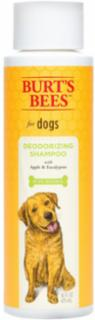 Burt's Bees Deodorizing Shampoo for Dogs 16Z *REPL 427004