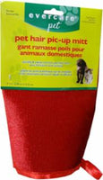 Evercare Pet+ Pet Hair Pic-Up Mitt
