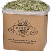 Oxbow Orchard Grass 25 lb.