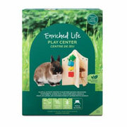 Oxbow Small Animal Play Center - Small