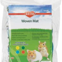 Kaytee Color Nest Mat Small