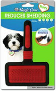 Four Paws Ultimate Touch Slicker Wire Brush Puppy