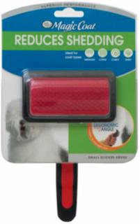 Four Paws Magic Coat Small Slicker Brush *Replaces 456111