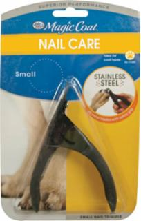 Four Paws Magic Coat Small Nail Trimmer *Replaces 456133
