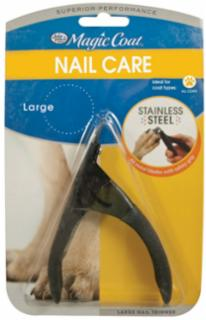 Four Paws Magic Coat Large Nail Trimmer *Replaces 456134