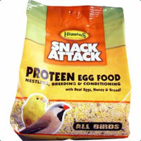 Higgins Protein Egg Food 6/5oz