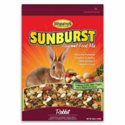 Higgins Sunburst Rabbit 6/3lb