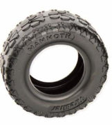 "Mammoth Medium Tirebiter II 5"" *REPL 467105"