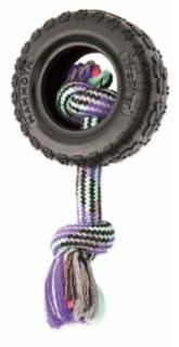 Mammoth Medium Tirebiter II with Rope 5