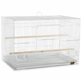 Prevue F061 Keet Flight Cage 24