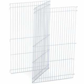 Prevue 3-Panel Expansion Kit For 40094 Playpen