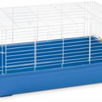 Prevue Tubbie Small Animal Cage 32x20x17