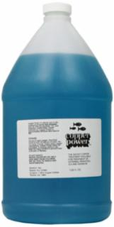 Copper Power Blue For Salt Water 1 Gallon