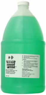 Copper Power Green For Fresh Water 1 Gallon.