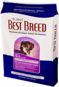 Best Breed Field Dog Diet 30 lb.