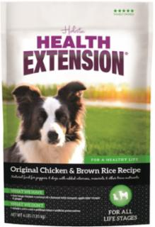 Health Extension Original 30 lb.