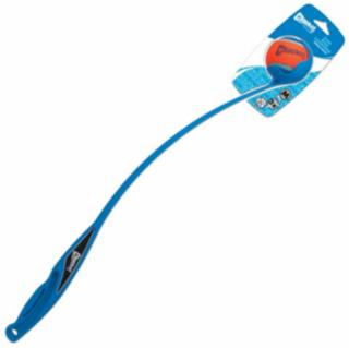 Canine Hardware Chuckit Ball Launcher 25