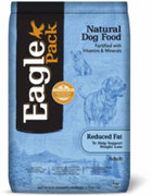 Eagle Pack Reduced Fat Dog 30#