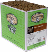 Darford Grain Free Tasty Bacon Mini 15#