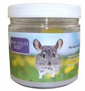 Lixit Chinchilla Dust 3lb