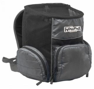 Outward Hound Pooch Pouch Backpack